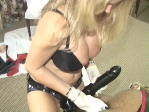 strapon sex sex berlin spandau