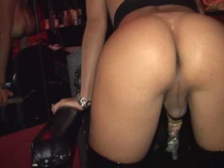 Hamburg lesbo mistress fucks girlfriend for lisa berlin 7